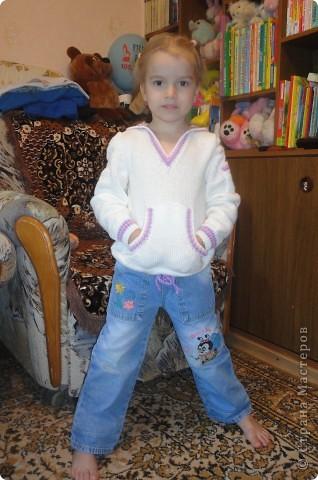 Любимые Смешарики для доченьки фото 1