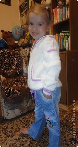 Любимые Смешарики для доченьки фото 3