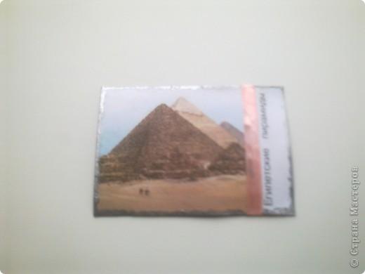 Серия состоит из 10 карточек  края карточки обработаны под серебро... фото 4