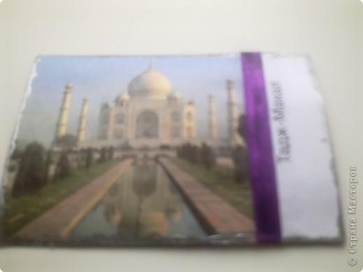 Серия состоит из 10 карточек  края карточки обработаны под серебро... фото 6