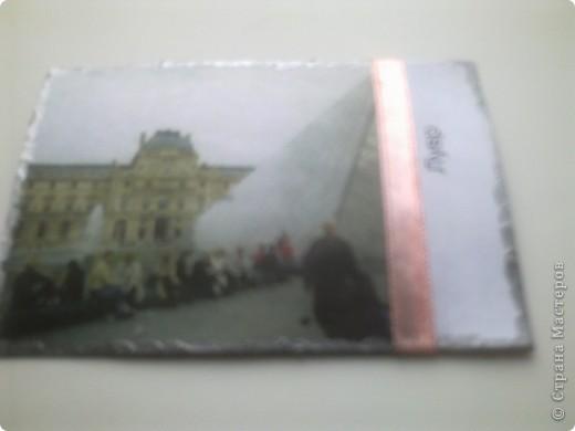 Серия состоит из 10 карточек  края карточки обработаны под серебро... фото 8