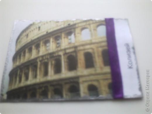Серия состоит из 10 карточек  края карточки обработаны под серебро... фото 9