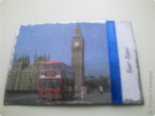 Серия состоит из 10 карточек  края карточки обработаны под серебро... фото 11