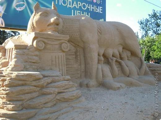 Памятник Циолковскому К.Э. фото 19