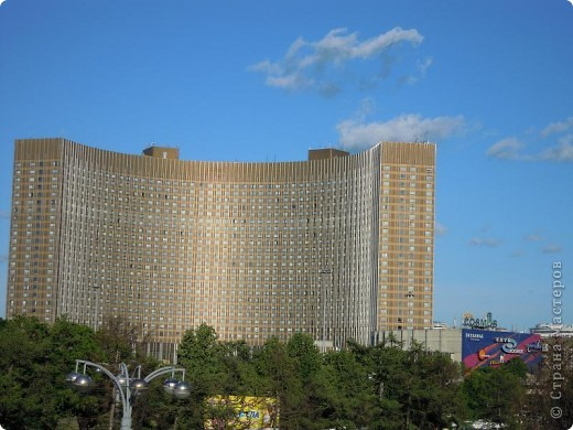 Памятник Циолковскому К.Э. фото 20