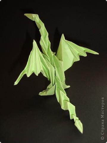 """Желающим, могу ОТПРАВИТЬ СХЕМКИ.  Схемы взяты из книги Джереми Шейфера """"Оригами. Полная иллюстрированная энциклопедия"""" фото 8"""
