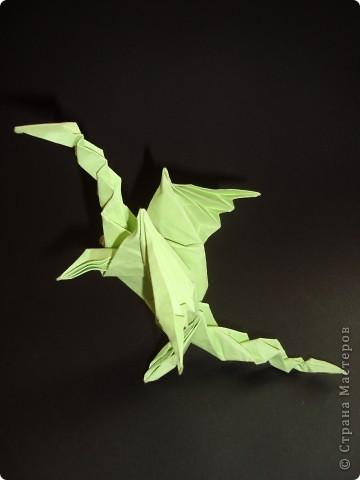 """Желающим, могу ОТПРАВИТЬ СХЕМКИ.  Схемы взяты из книги Джереми Шейфера """"Оригами. Полная иллюстрированная энциклопедия"""" фото 9"""