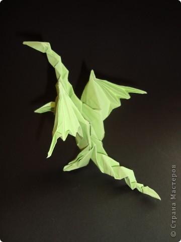 """Желающим, могу ОТПРАВИТЬ СХЕМКИ.  Схемы взяты из книги Джереми Шейфера """"Оригами. Полная иллюстрированная энциклопедия"""" фото 10"""