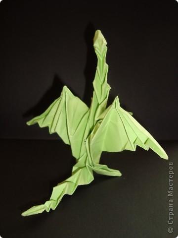 """Желающим, могу ОТПРАВИТЬ СХЕМКИ.  Схемы взяты из книги Джереми Шейфера """"Оригами. Полная иллюстрированная энциклопедия"""" фото 12"""
