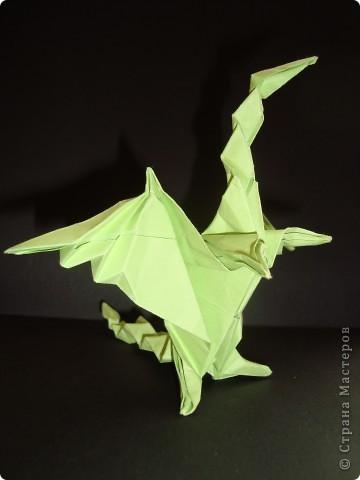 """Желающим, могу ОТПРАВИТЬ СХЕМКИ.  Схемы взяты из книги Джереми Шейфера """"Оригами. Полная иллюстрированная энциклопедия"""" фото 13"""