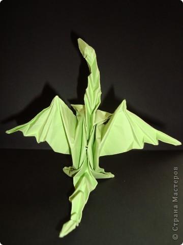 """Желающим, могу ОТПРАВИТЬ СХЕМКИ.  Схемы взяты из книги Джереми Шейфера """"Оригами. Полная иллюстрированная энциклопедия"""" фото 14"""