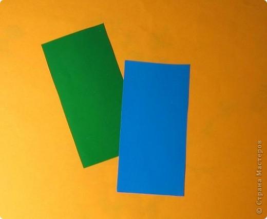 Привет! На днях крутила-крутила бумажку и само собой сложился модуль, похожий по принципу сборки на модули глобиков Т. Фусе. Представляю небольшой МК по сборке таких вот элегантных бантиков. В реале сиреневые бантики на фиолетовом фоне смотрятся намного симпатичнее.  Технические подробности: - 30 фиолетовых модулей, размер: 9,8 х 4,9 см - 30 сиреневых модулей, размер: 9,8 х 4,9 см в диаметре - 11 см  И еще - при сборке  я для прочности немного подклеивала модули. В ЖЖ предложили имя этой кусудаме - Valentine. Пожалуй так и оставим. Автор - Валентина Минаева (Valentina Minayeva) фото 4