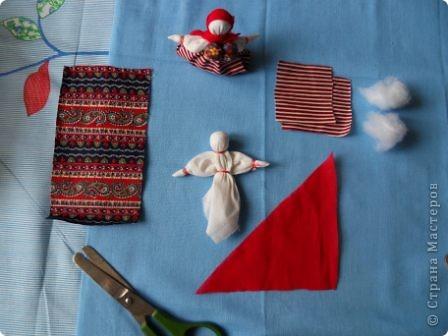 Корзинка или вазочка? здесь я сомневаюсь в названии... но когда появилось много куколок, захотелось из них сделать что-то интересное. Идей много. Будем теперь их реализовывать! Теперь у меня есть красивая корзинка для рукоделия. Да и подарок будет хороший для подруги-рукодельницы ( а также дочери, мамы и т.д.) фото 5