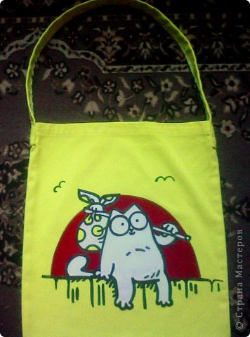 Мои сумки фото 1