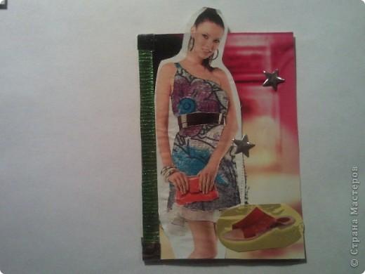 """""""Модный принт"""" платья у моделей из ткани. фото 4"""