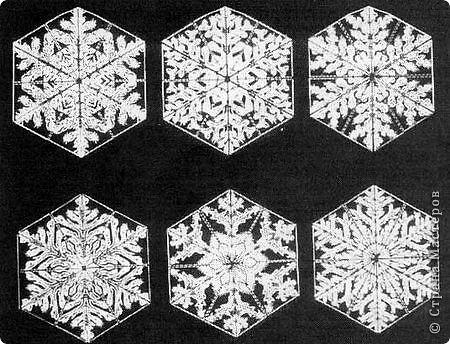 Цветок Жизни -это простой геометрический узор, заключающий в себе все тайны мироздания......... Друнвало Мельхиседек - физик по образованию, член эзотерического ордена Мельхиседеков , прошедший обучение у 70 духовных учителей самых разных традиций....  фото 8