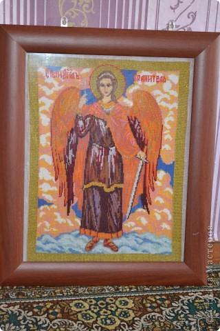 ангел хранитель для любимой дочери фото 1