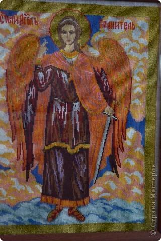 ангел хранитель для любимой дочери фото 2