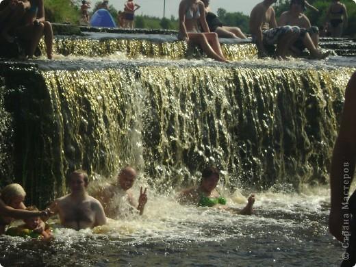 http://stranamasterov.ru/img/i2011/07/09/dsc02273.jpg