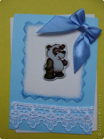 Очень люблю синий и голубой цвета. Большая часть панд живет в Китае, поэтому имена у мои пандочек китайские, а в скобочках значение имени. фото 7
