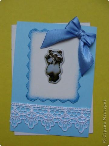 Очень люблю синий и голубой цвета. Большая часть панд живет в Китае, поэтому имена у мои пандочек китайские, а в скобочках значение имени. фото 6