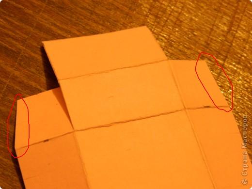 """Пункт 1. Я начала работу с изготовления выдвижных ящиков. А именно не с самой коробочки, а того куда она будет задвигаться (не знаю как это правильно называется, извините, буду назвать их """"держатели""""). На листе А3 отметила такие размеры (по ширине листа). фото 6"""