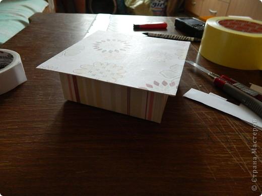"""Пункт 1. Я начала работу с изготовления выдвижных ящиков. А именно не с самой коробочки, а того куда она будет задвигаться (не знаю как это правильно называется, извините, буду назвать их """"держатели""""). На листе А3 отметила такие размеры (по ширине листа). фото 20"""