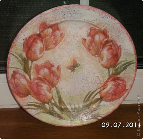 дева с розами фото 3