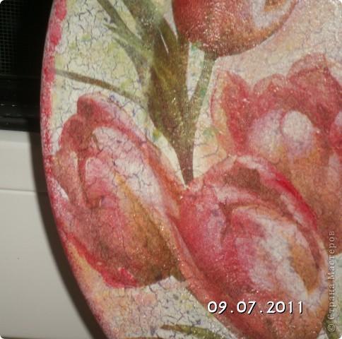 дева с розами фото 4