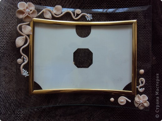 рамка для фотографий фото 1