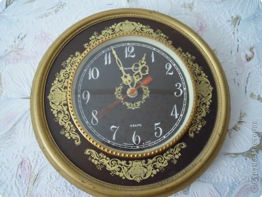 Который час????Так-так без 5 час!!!!Тимошка вставай !!! фото 1