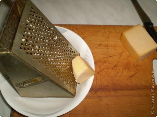 Сначало помыть картофелины,вес картофелин должен состовлять где-то 120-130 гр. фото 3