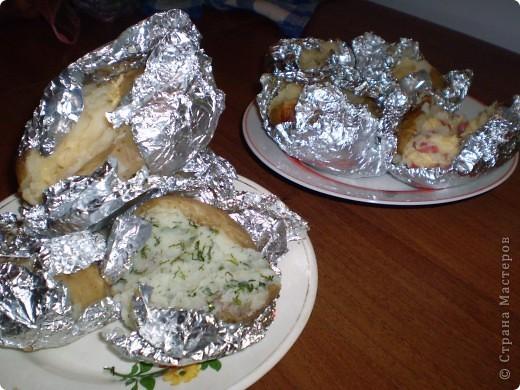 Сначало помыть картофелины,вес картофелин должен состовлять где-то 120-130 гр. фото 6