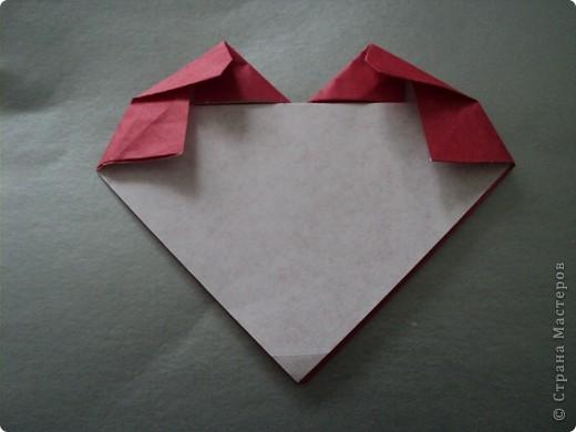 1. Разрезать квадрат по диагонали. фото 10