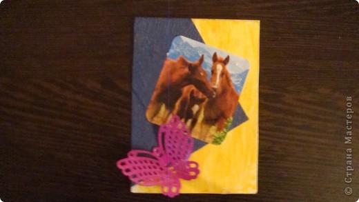 АТС Лошади+похвастушки (ЗАКРЫТА) фото 5