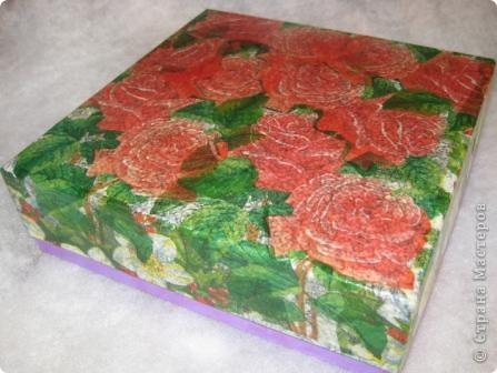 Вот пробую еще различные цветочки-заколочки.. фото 3