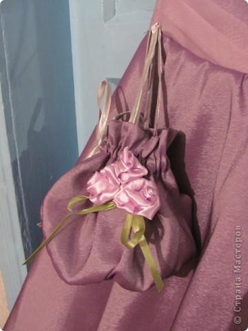 Наша маленькая модница Дианка фото 4