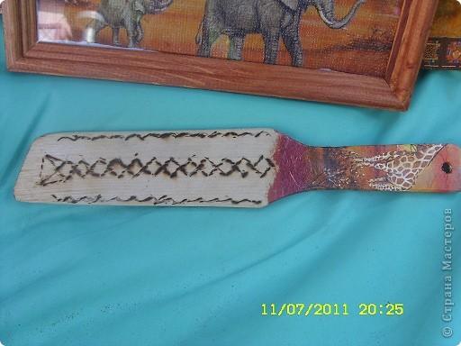 Такой комплект подарен Даниной крёстной на день рождения месяц назад;она любит слонов фото 4