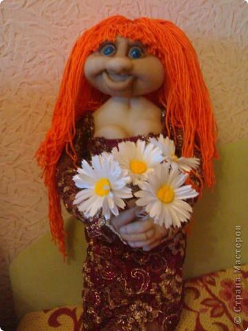 Соня!! фото 1