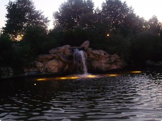 восход солнца фото 18