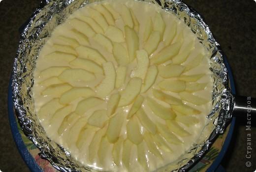 индейка запечённая в фольге нам понадобится: бедро индейки, фольга, специи по вкусу (у меня: сушеный укроп, сушеный чеснок, приправа для курицы) фото 21