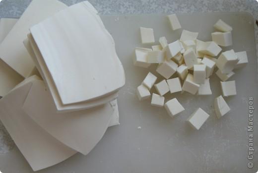 индейка запечённая в фольге нам понадобится: бедро индейки, фольга, специи по вкусу (у меня: сушеный укроп, сушеный чеснок, приправа для курицы) фото 10