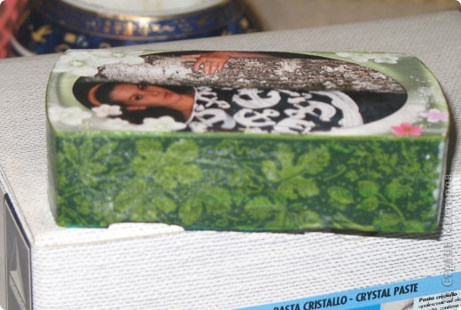шкатулка в подарок сестрёнке на день рождения фото 7
