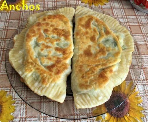 Спасибо Евгении Лиси за рецепт и МК http://stranamasterov.ru/node/216541#comment-2001127