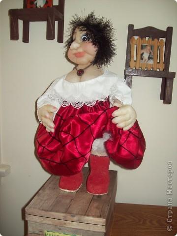 Маленькая Софи. фото 3