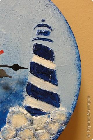 Структурная акриловая паста грубая акриловый краски акриловые краски перламутр акриловая краска хамелион розовая контур для твердых поверхностей серебро фото 3