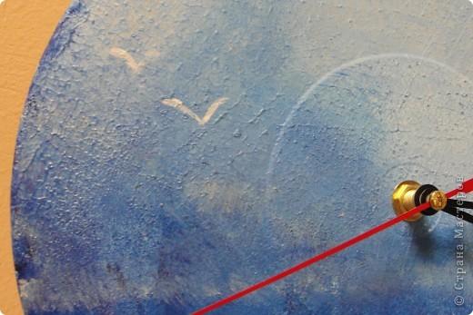 Структурная акриловая паста грубая акриловый краски акриловые краски перламутр акриловая краска хамелион розовая контур для твердых поверхностей серебро фото 4