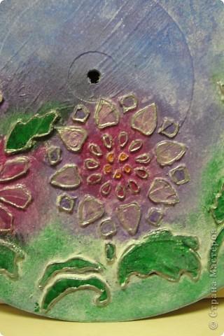 Структурная акриловая паста грубая акриловый краски акриловые краски перламутр акриловая краска хамелион розовая контур для твердых поверхностей серебро фото 6