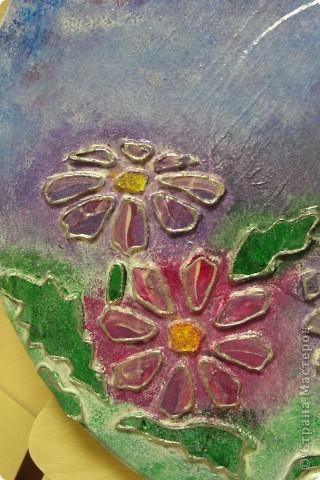 Структурная акриловая паста грубая акриловый краски акриловые краски перламутр акриловая краска хамелион розовая контур для твердых поверхностей серебро фото 7