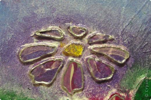 Структурная акриловая паста грубая акриловый краски акриловые краски перламутр акриловая краска хамелион розовая контур для твердых поверхностей серебро фото 8